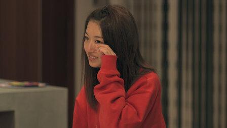 Watch The Reason She Cried. Episode 4 of Season 1.