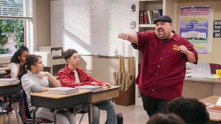 Watch Teachers' Strike. Episode 8 of Season 1.