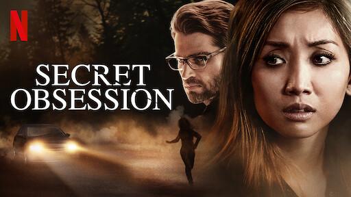Secret Obsession